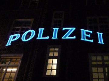 Gehörlose Sportler vom Partyveranstalter nach Hause geschickt! - Foto: (c) Stihl024  / pixelio.de