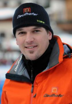 Paralympics: Matthias Lanzinger will dabei sein - Foto: (c) ÖBSV