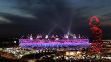 Paralympics: Paralympische Abschlußfeier heute Abend im ZDF LIVE - Foto: (c) ÖBSV