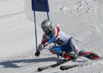 Ski-Europameisterschaften: Deutschland im Medaillenregen - Foto: (c) Peter Fiebiger / DGS