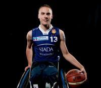 Rollstuhlbasketball: RSV Lahn-Dill verliert in Thüringen - Foto: (c) Andreas Joneck