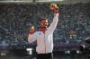 Paralympics 2016: Heinrich Popow will als Profi-Sportler weitermachen - Foto: (c) Neuspree