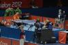 Paralympics: Erfolgreicher Abschluss der 14. Paralympischen Sommerspiele - Foto: (c) DRS