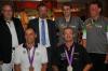 Paralympics 2012: Glänzende Augen und glänzende Medaillen - Foto: (c) Kümpel / BSN