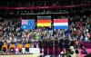 Paralympics: Rollstuhlbasketball - Deutsche Damen holen nach 26 Jahren wieder Gold - Foto: (c) Andreas Joneck